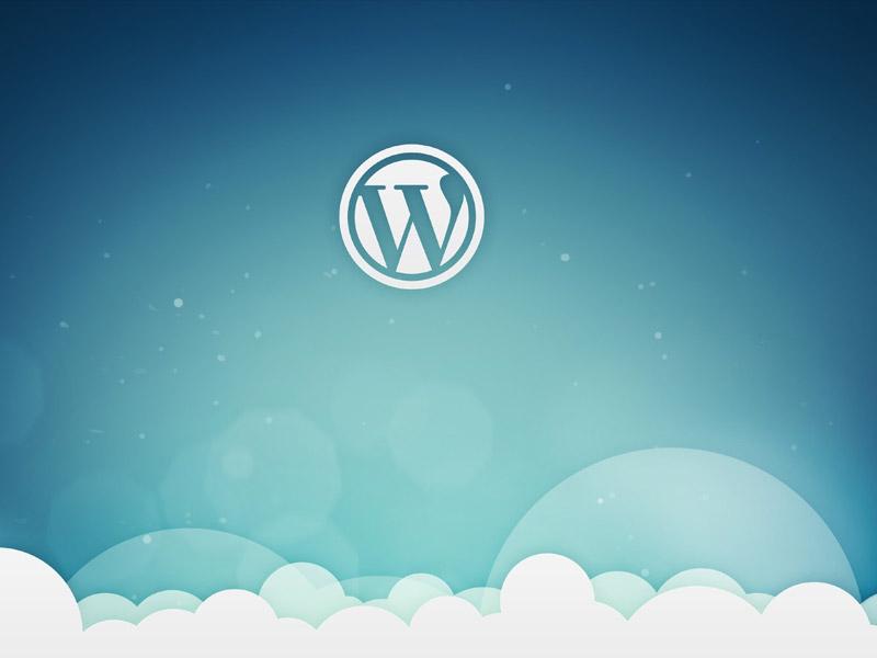 Audio tutorial for WordPress