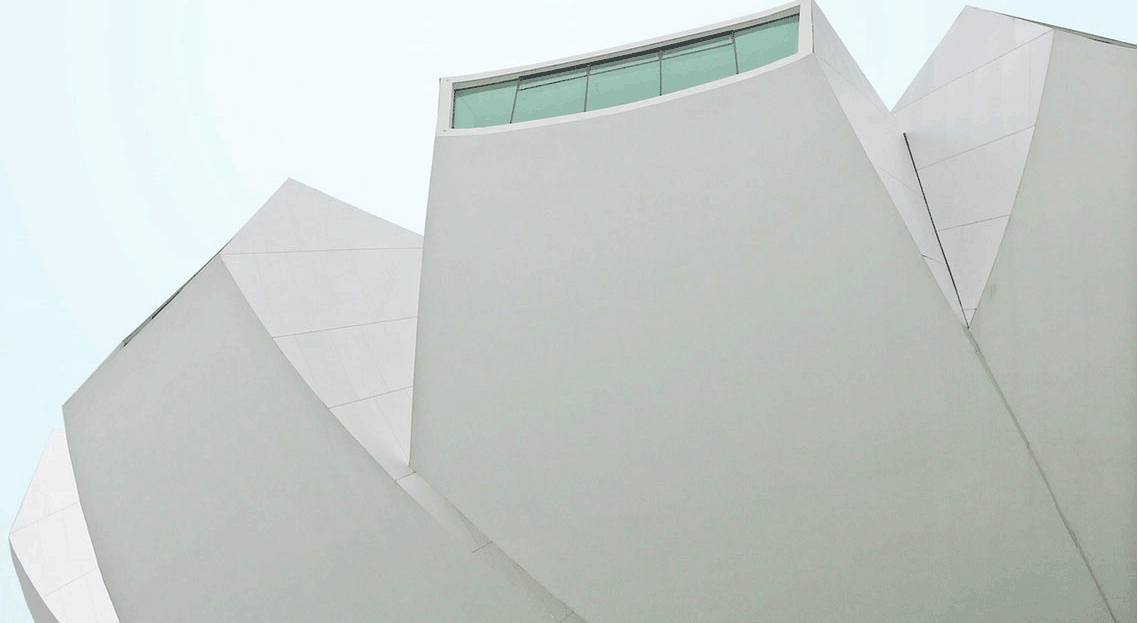 Beauty of Architecture2